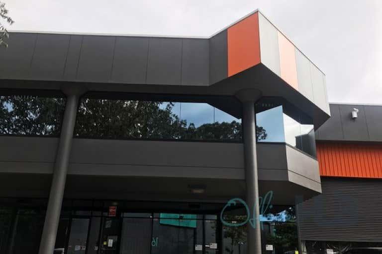 3/37-41 O'Riordan Street Alexandria NSW 2015 - Image 2