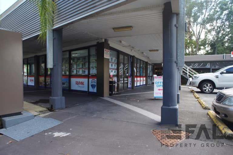 """""""My Jindalee Village"""", Shop  1&2, 62 Looranah Street Jindalee QLD 4074 - Image 4"""