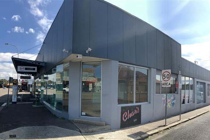 (82 Belford)/82-90 Belford Street Broadmeadow NSW 2292 - Image 3