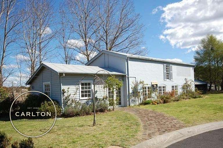 2/117 Old Hume Highway Mittagong NSW 2575 - Image 1