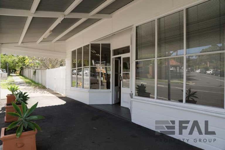 25 Nash Street Paddington QLD 4064 - Image 2