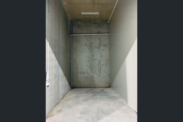 Aussie Strata Storage, 46/35 Sefton Rd Thornleigh NSW 2120 - Image 3