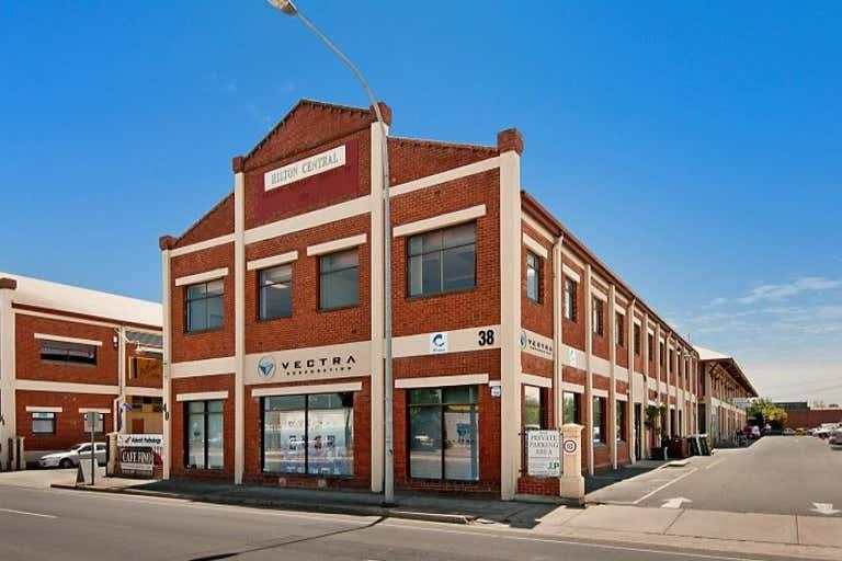 Building 3, 32-56 Sir Donald Bradman Drive Mile End SA 5031 - Image 1
