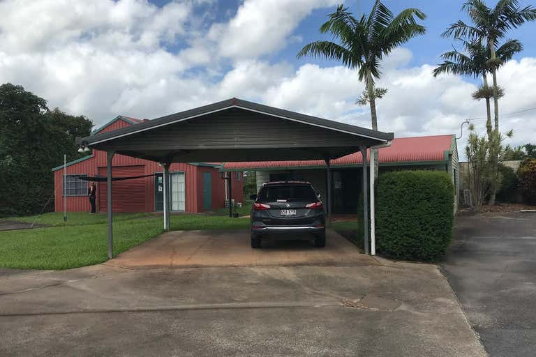20A Tolga Road Atherton QLD 4883 - Image 4