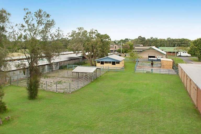 34 Racecourse Road Ballina NSW 2478 - Image 3