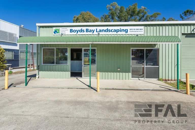 Unit  1, 6 Staple Street Seventeen Mile Rocks QLD 4073 - Image 1