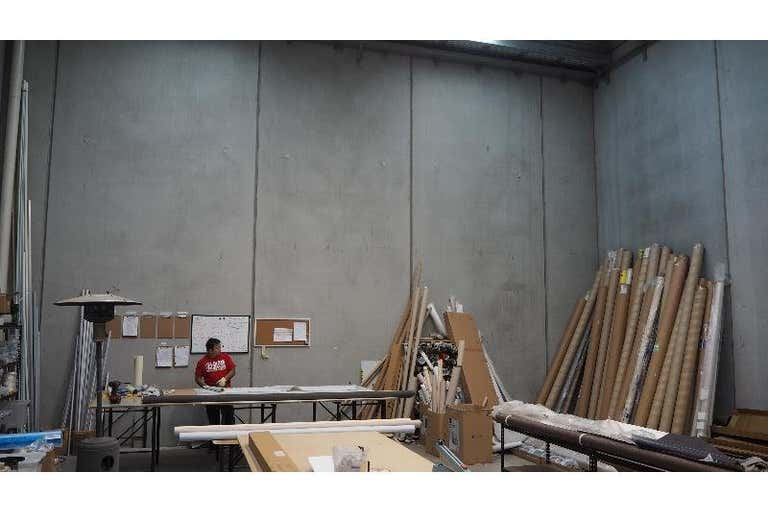 3/33-47 Leggo Court Dandenong VIC 3175 - Image 4