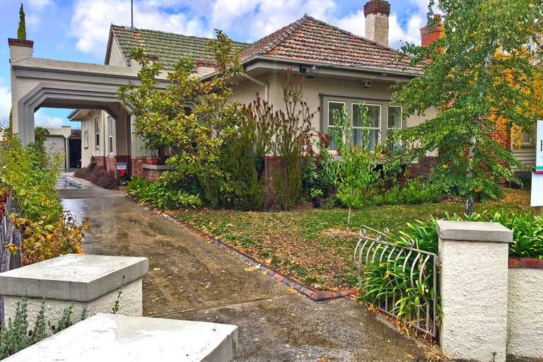 209a Doveton Street South Ballarat VIC 3350 - Image 1