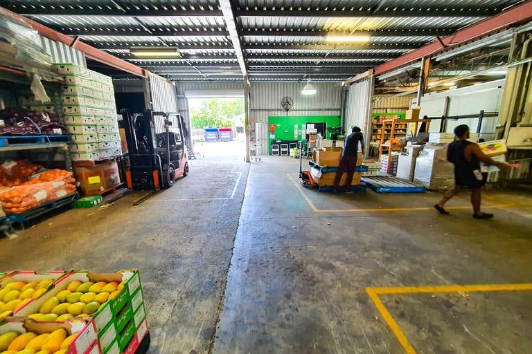 1/98 Bellevue Avenue Gaythorne QLD 4051 - Image 3