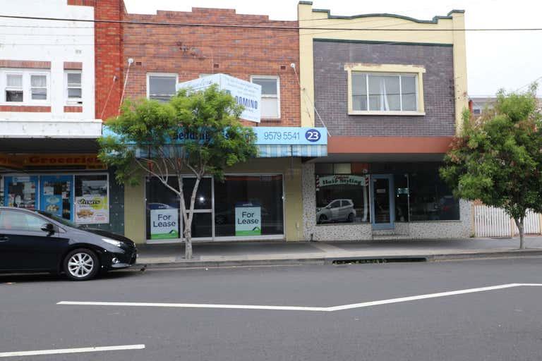Shop 23 Penshurst Street Penshurst NSW 2222 - Image 1