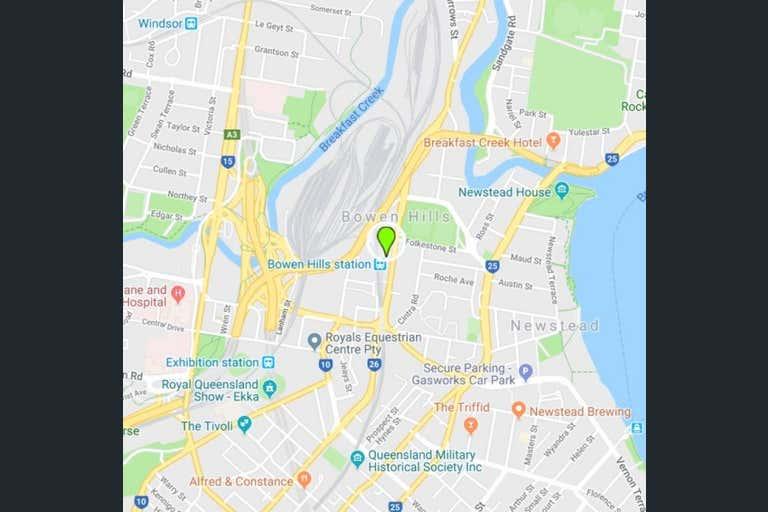 1/48 Abbotsford Road Bowen Hills QLD 4006 - Image 4