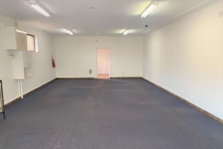 173 Tower St Panania NSW 2213 - Image 2