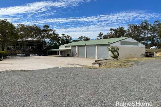 1 Anson Close Toolooa QLD 4680 - Image 3