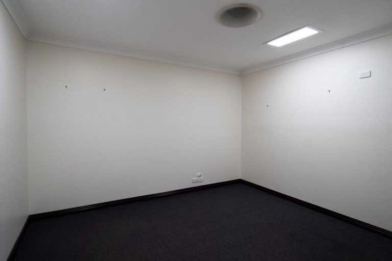 Freedom Lifestyle  Fitness, Office 1, 324 Ruthven Street Toowoomba City QLD 4350 - Image 1