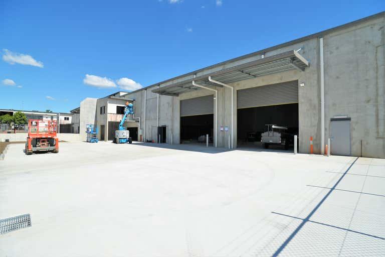 23-25 Ironstone Road Berrinba QLD 4117 - Image 2