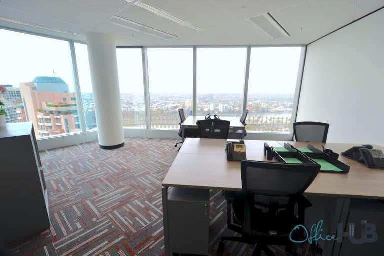 59/480 Queen Street Brisbane City QLD 4000 - Image 1