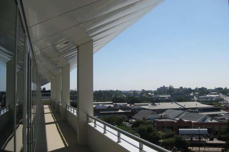 Level 4, 1 Campbell Street West Perth WA 6005 - Image 4