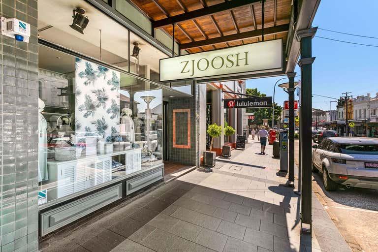 270 Darling Street Balmain NSW 2041 - Image 4