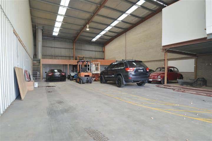 Unit 3/26 Oakdale Road Gateshead NSW 2290 - Image 2