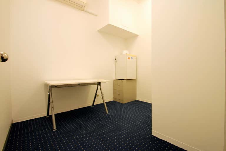 The Elan, Suite 4/1 Kings Cross Road Darlinghurst NSW 2010 - Image 3