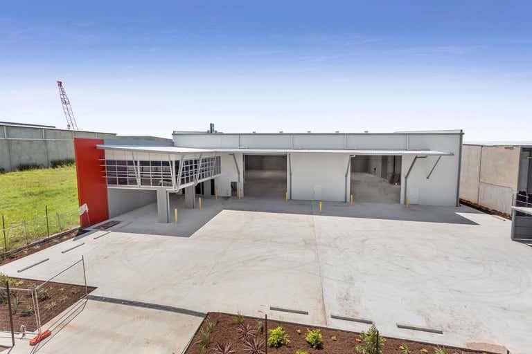 21 Kingsbury Street Brendale QLD 4500 - Image 2