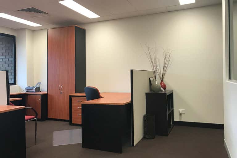Leased - 22, 6-8 Old Castle Hill Road Castle Hill NSW 2154 - Image 3