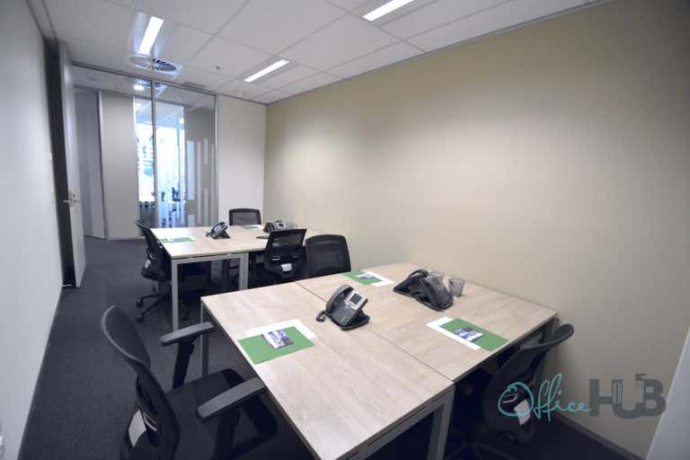 8/707 Collins Street Docklands VIC 3008 - Image 2