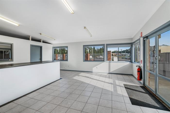 24 Heather Street Heatherbrae NSW 2324 - Image 4