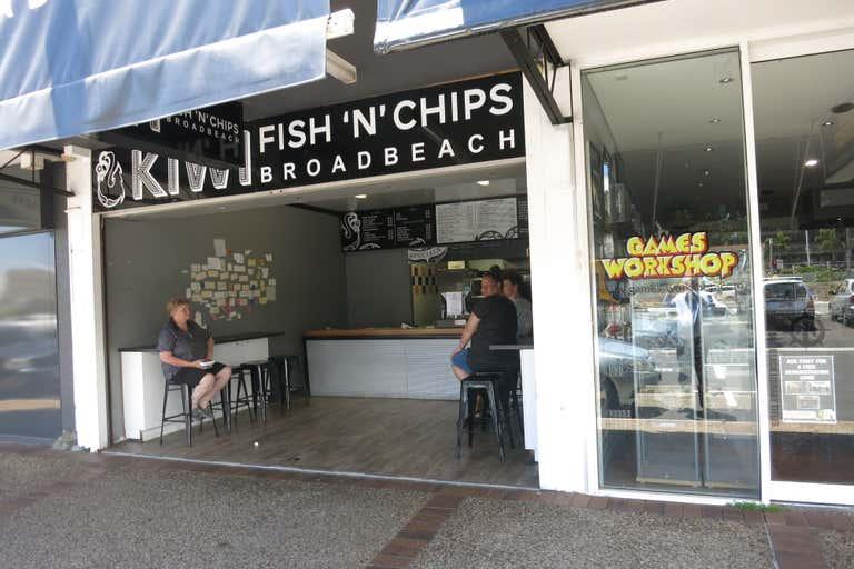 4/2717 Gold Coast Highway Broadbeach QLD 4218 - Image 3