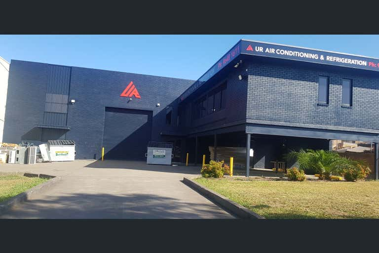 4 Sammut Street Smithfield NSW 2164 - Image 4