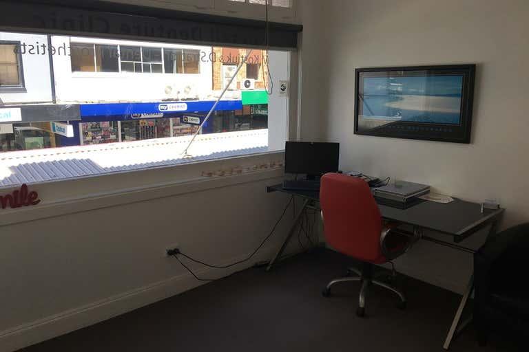 Level Suites, 4 & 5/117 Liverpool Street Hobart TAS 7000 - Image 4