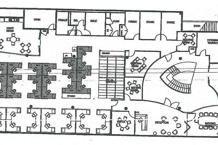 144-148 Welsford Street Shepparton VIC 3630 - Image 2