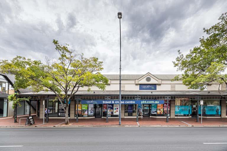 Shop 2 & 3, 89 THE PARADE Norwood SA 5067 - Image 1