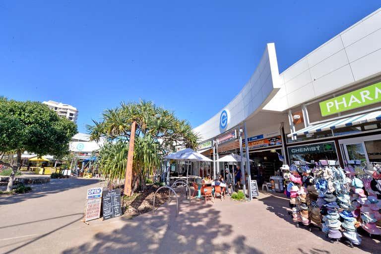 Lot 3/1 Beach Road Coolum Beach QLD 4573 - Image 4