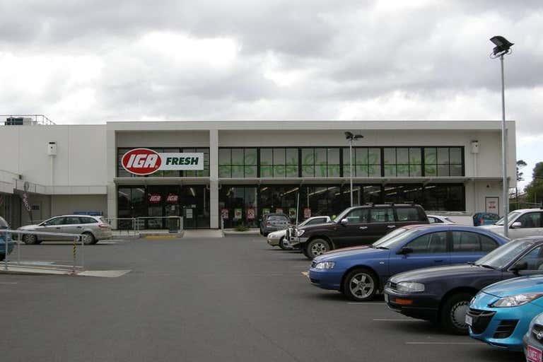 Shop 13A/67-75 Adelaide Road Mannum SA 5238 - Image 1