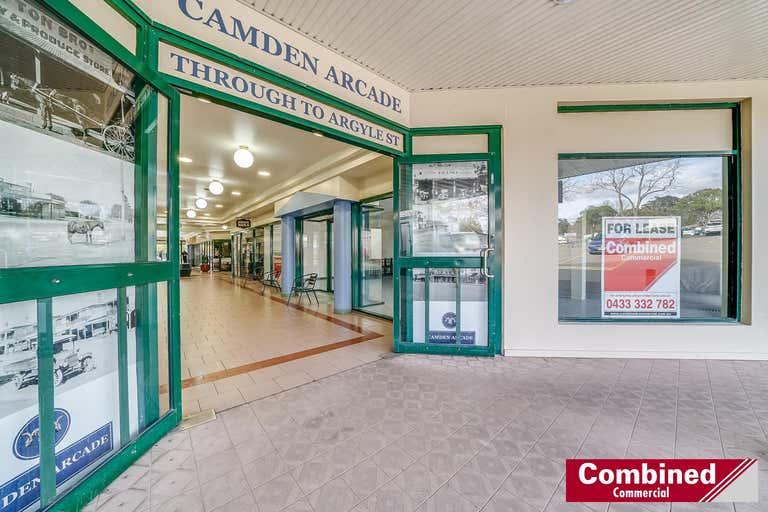 168 Argyle Street Camden NSW 2570 - Image 4
