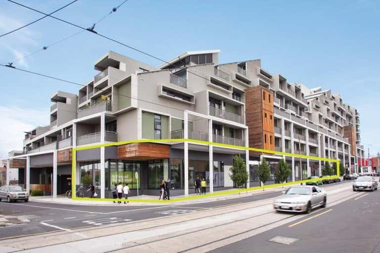 Shop 3, 12-20 Nicholson Street Coburg VIC 3058 - Image 2