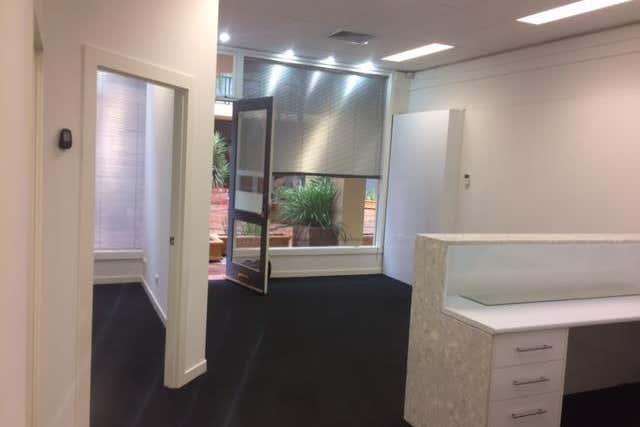 Suite 14, 255 Drummond Street Carlton VIC 3053 - Image 3