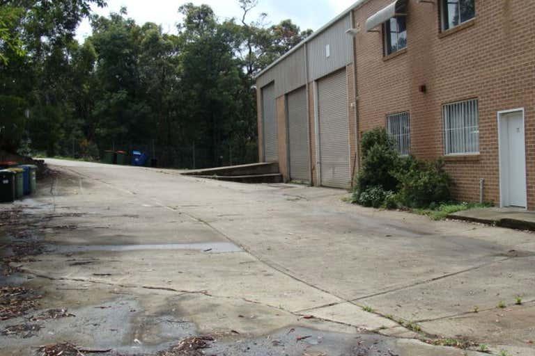 8 Gundah Road Mount Kuring-Gai NSW 2080 - Image 3