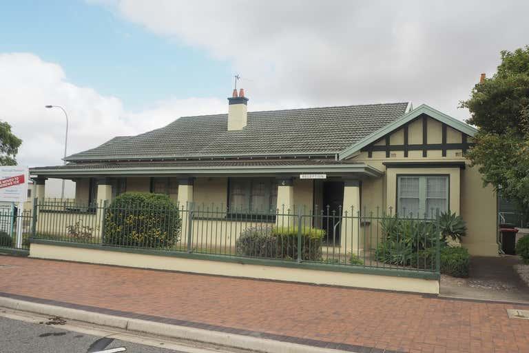 4 Eyre Street Port Lincoln SA 5606 - Image 2