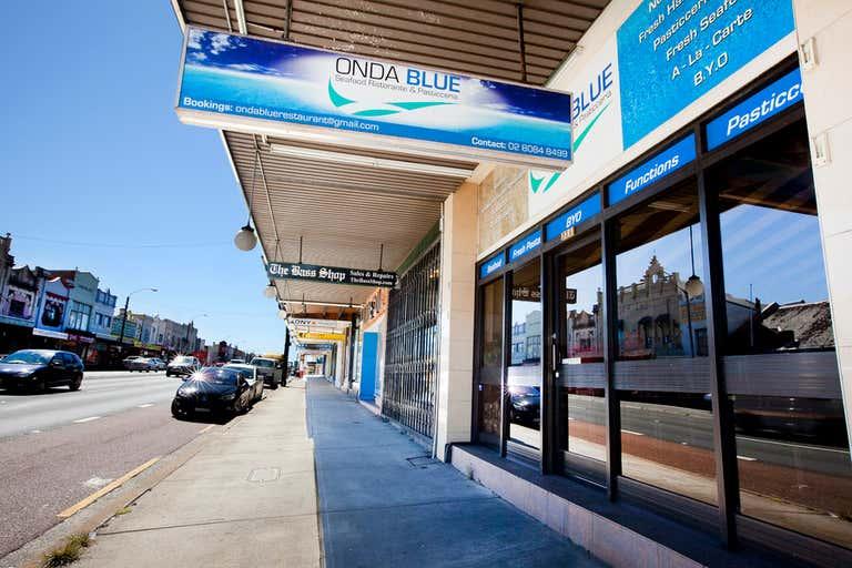 336 Parramatta Road Stanmore NSW 2048 - Image 1