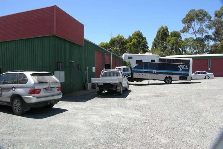 Unit A/40 - 42 Oborn Road Mount Barker SA 5251 - Image 3