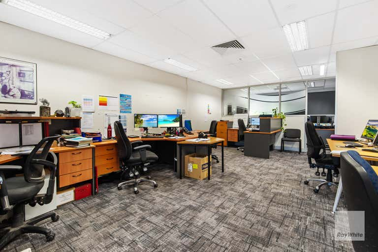 18A Channon Street Gympie QLD 4570 - Image 3