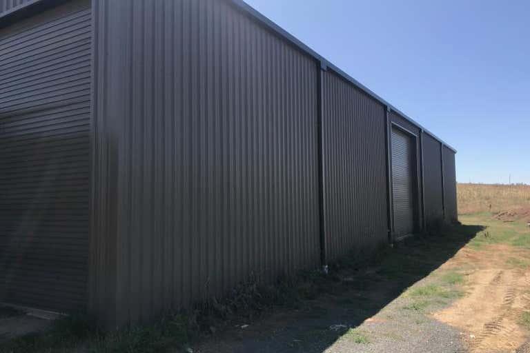 14 Scott Place Orange NSW 2800 - Image 3