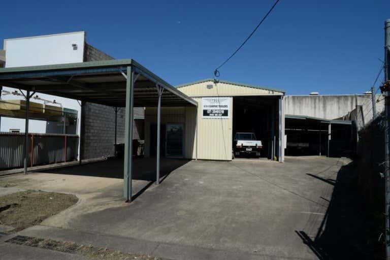 25 Kenway Drive Underwood QLD 4119 - Image 1