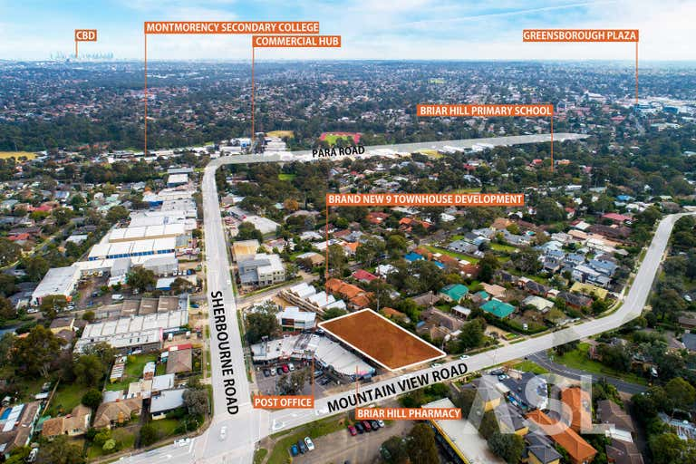 113 Mountain View Road Briar Hill VIC 3088 - Image 1