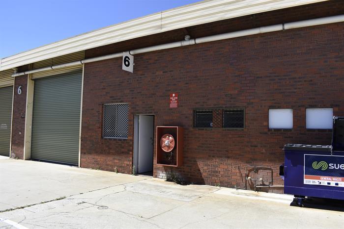 6a 2 Rowallan Street Osborne Park WA 6017 - Image 4