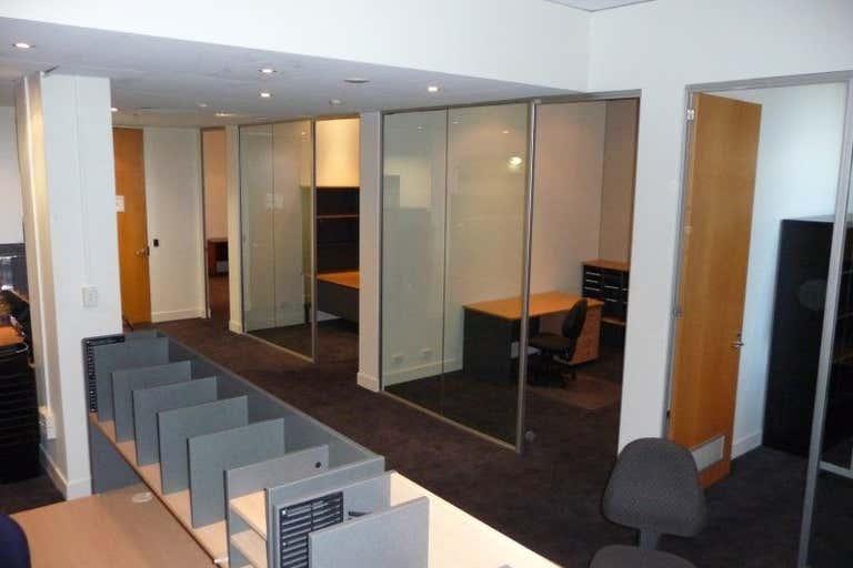 Level 1, 283 Elizabeth Street Brisbane City QLD 4000 - Image 2