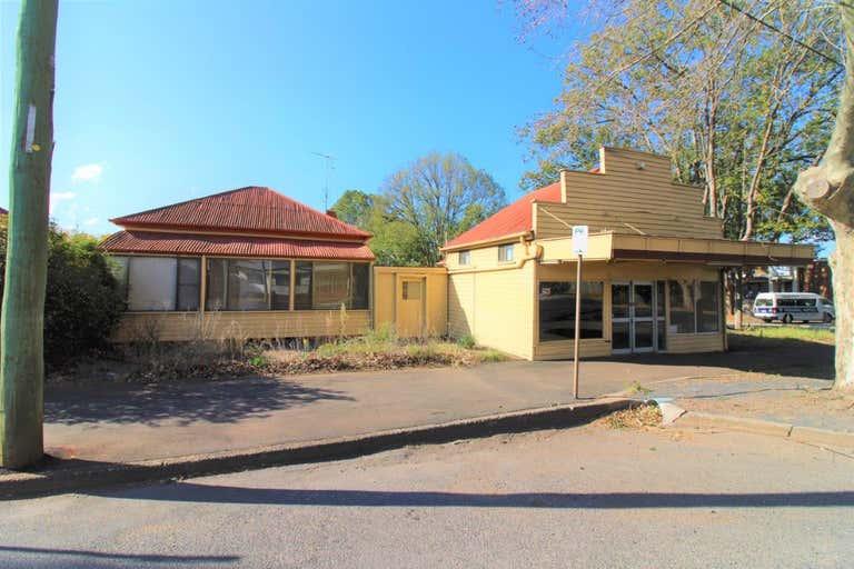 113 James Street East Toowoomba QLD 4350 - Image 3