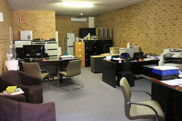 Suite 36, 2 O'Connell Street Parramatta NSW 2150 - Image 3